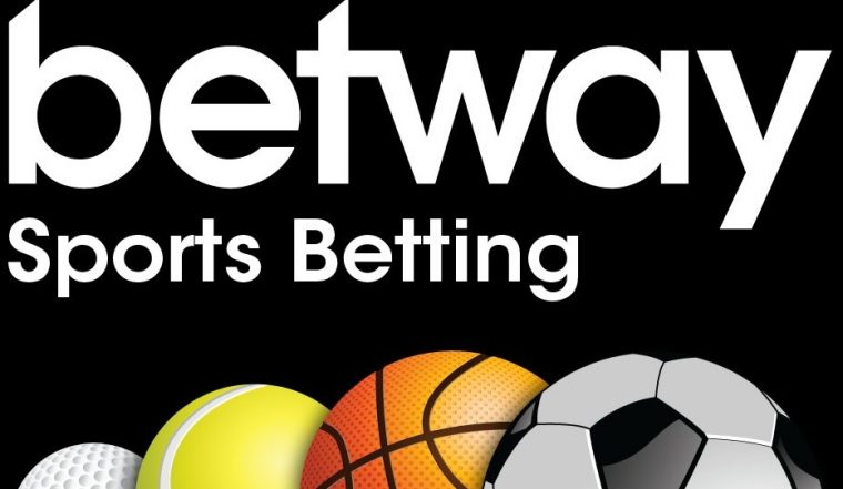 Bonus and Promotion Betway