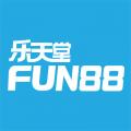คาสิโนออนไลน์ แทงบอลออนไลน์ fun88