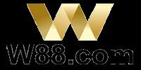 คาสิโนออนไลน์ แทงบอลออนไลน์ W88