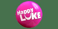 เกมส์คาสิโน HappyLuke