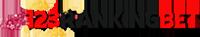 เว็บเดิมพันออนไลน์ดีที่สุด แทงบอลออนไลน์ คาสิโนออนไลน์ รีวิวเว็บเดิมพนันที่ดีที่สุด – 123Rankingbet.com